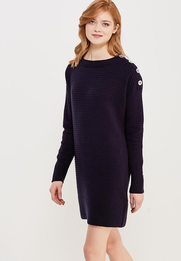 Платье Wallis 199651024