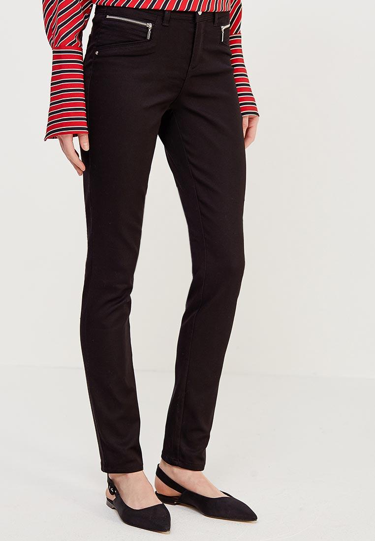 Женские зауженные брюки Wallis 310587001