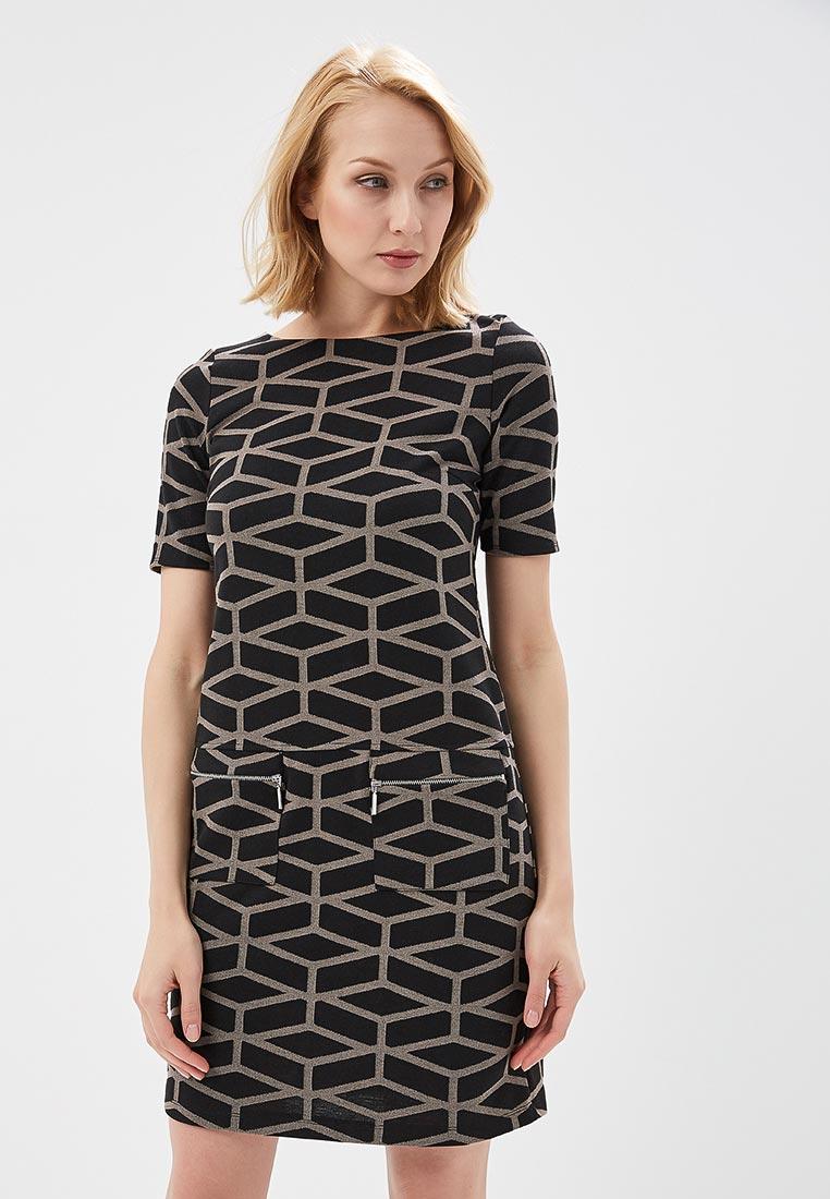Платье-мини Wallis 154061007