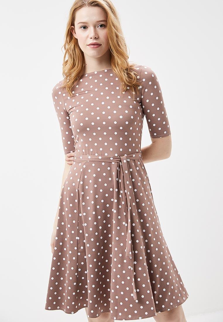 Летнее платье Wallis 154581128