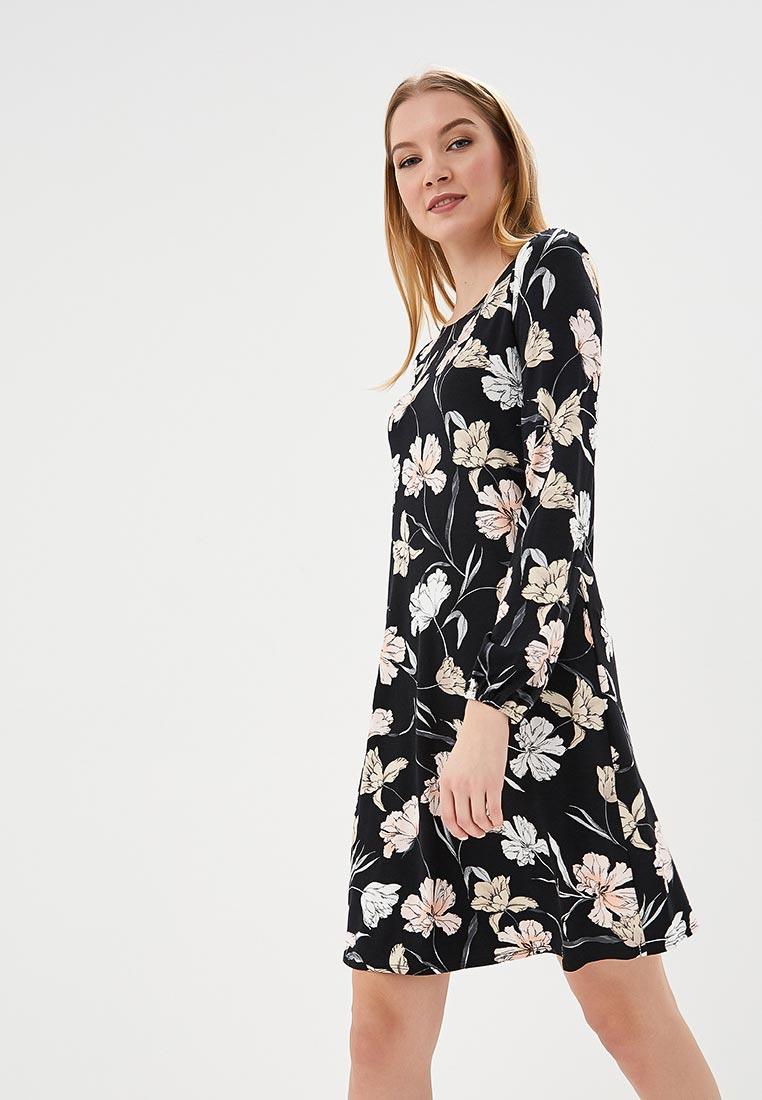Платье Wallis 154691001