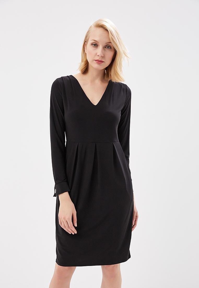 Платье-миди Wallis 157461001