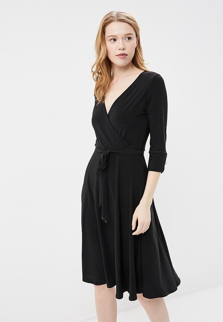 Повседневное платье Wallis 158541001