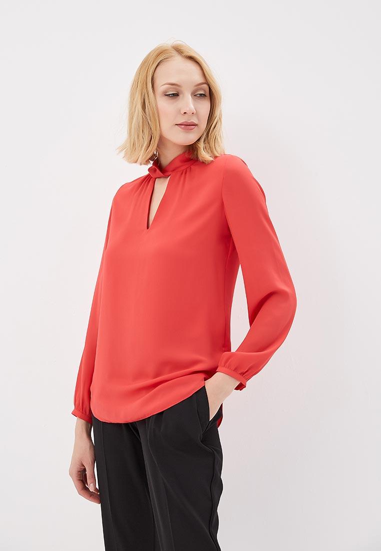 Блуза Wallis 208511138