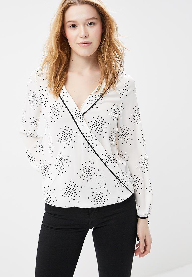 Блуза Wallis 209981006