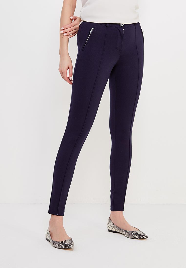 Женские зауженные брюки Wallis 319051024