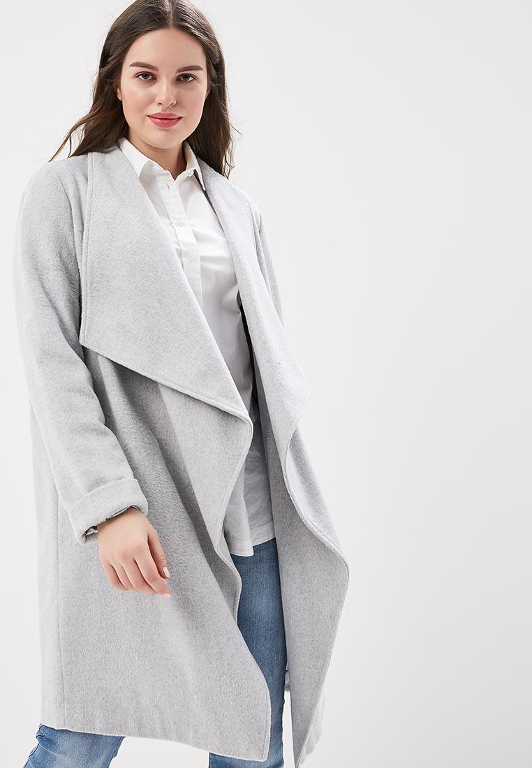 Женские пальто Wallis 54791003