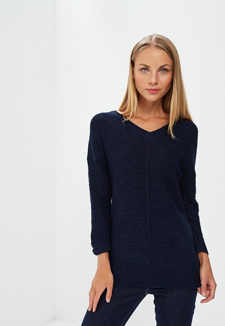 Пуловер Wallis 194171024