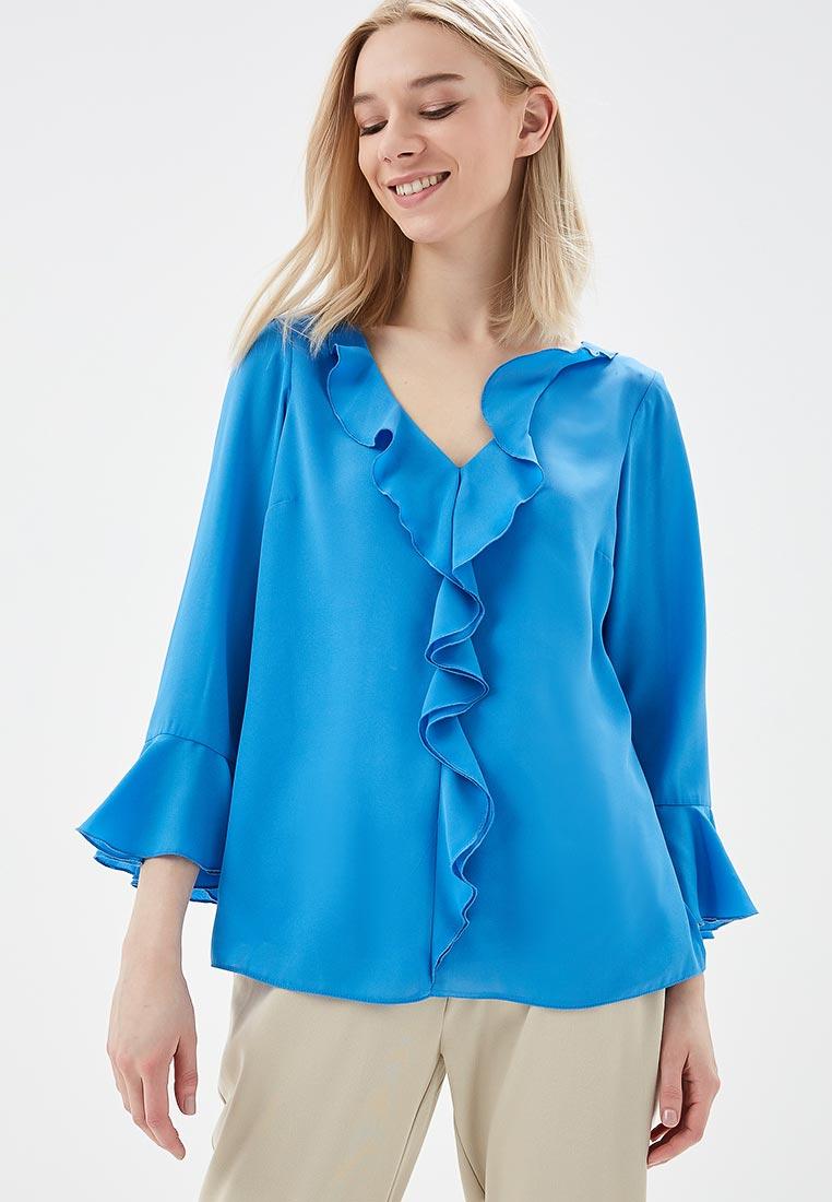 Блуза Wallis 205541021