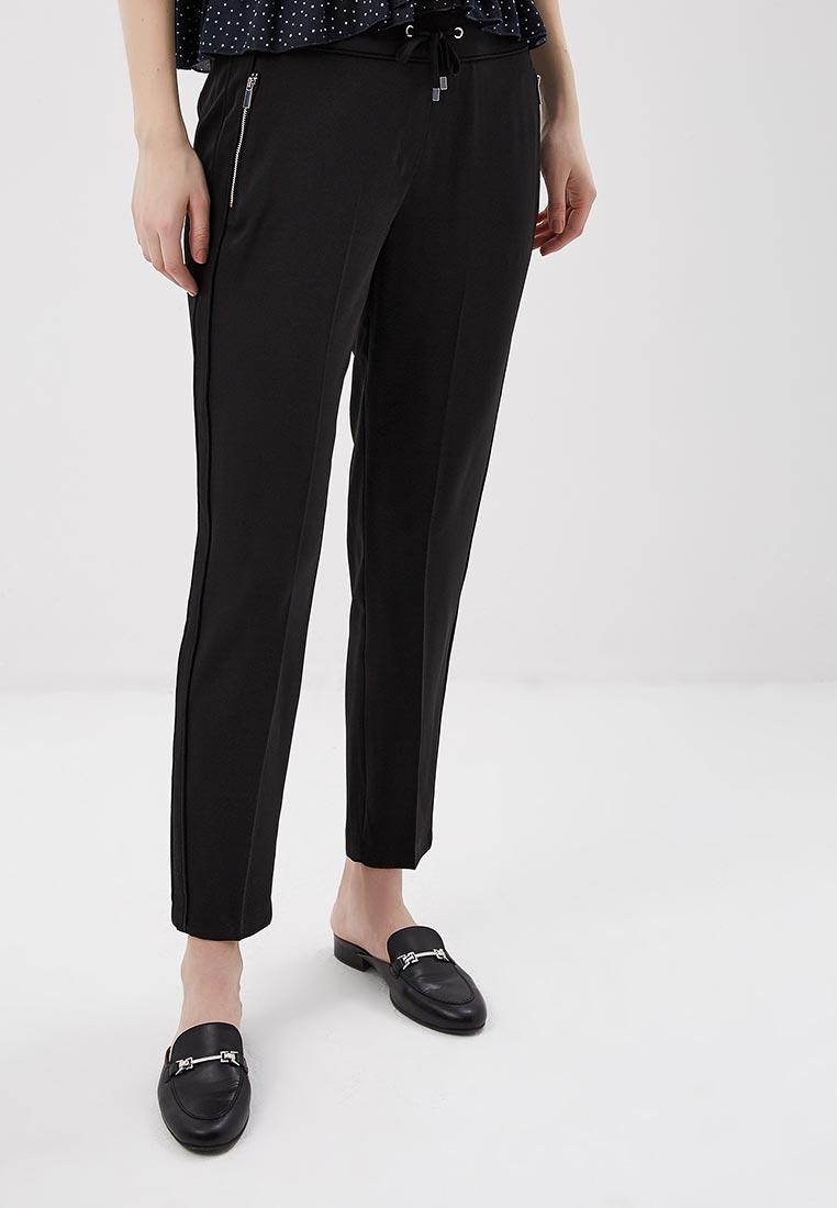 Женские зауженные брюки Wallis 246691001