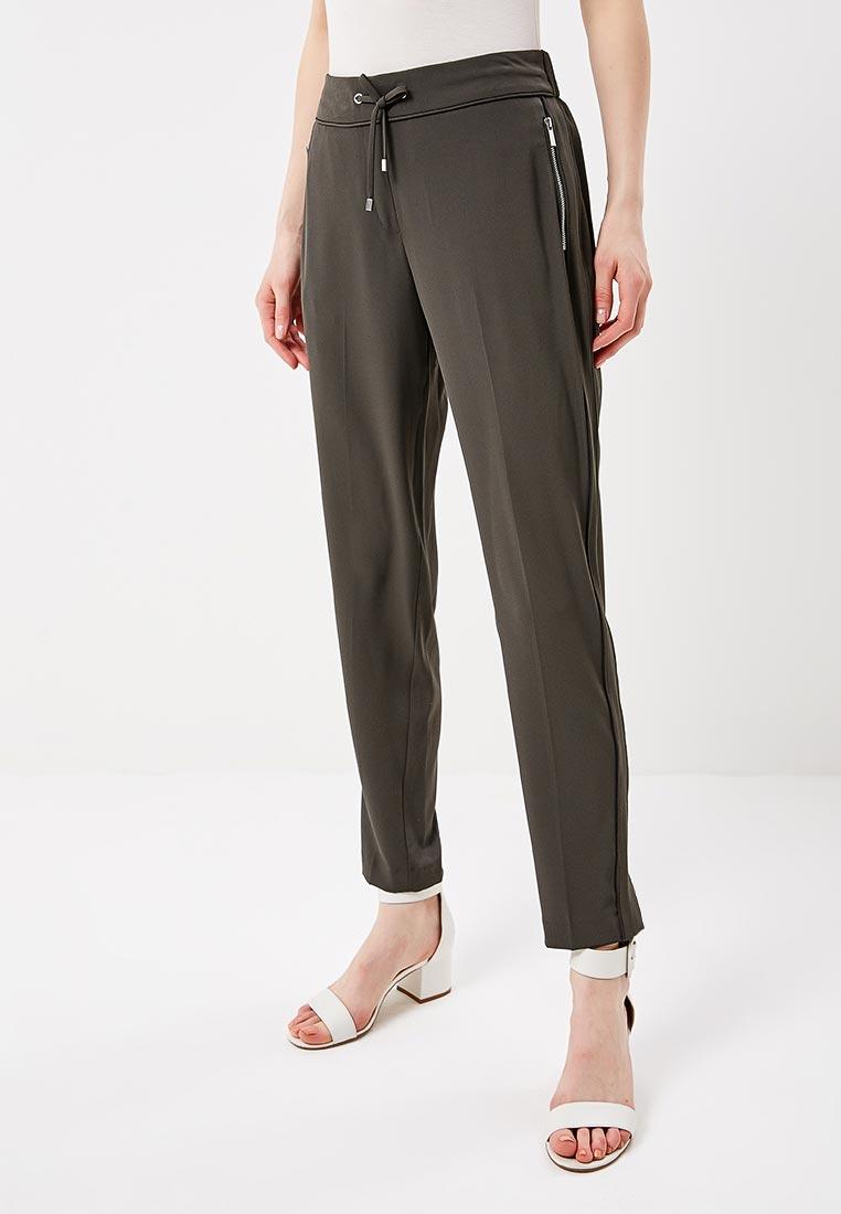 Женские зауженные брюки Wallis 246691030