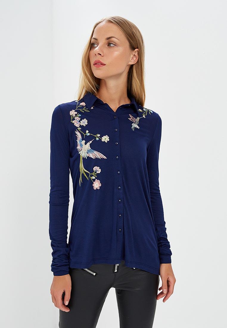 Блуза Wallis 257451024
