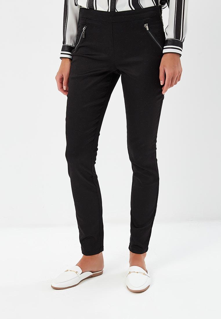 Женские зауженные брюки Wallis 314141001