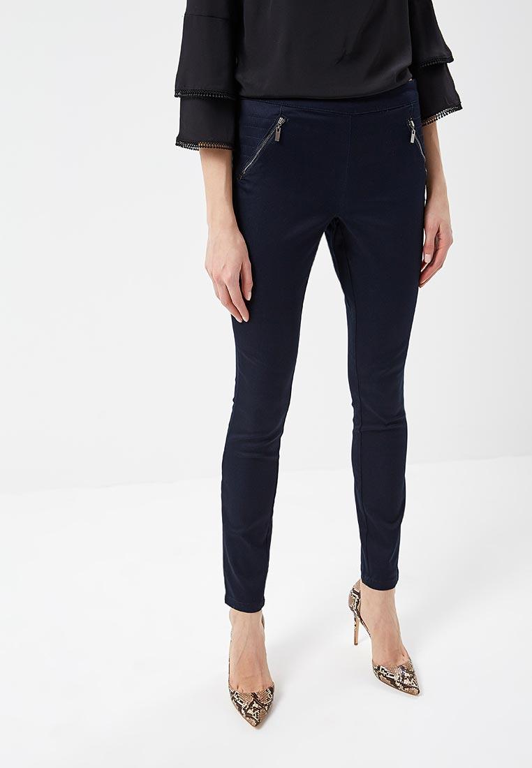 Женские зауженные брюки Wallis 314141024