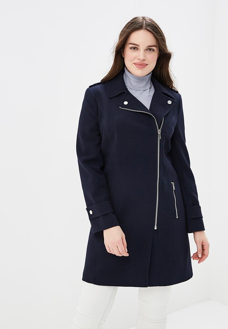 Женские пальто Wallis 52821024