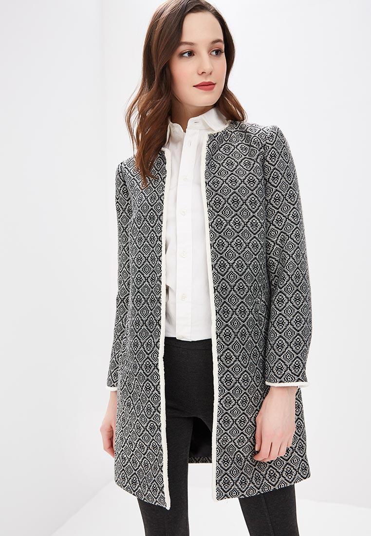 Женские пальто Wallis 54811001