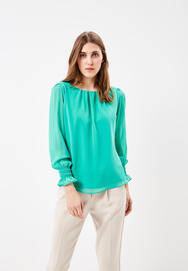 Блуза Wallis 202921028