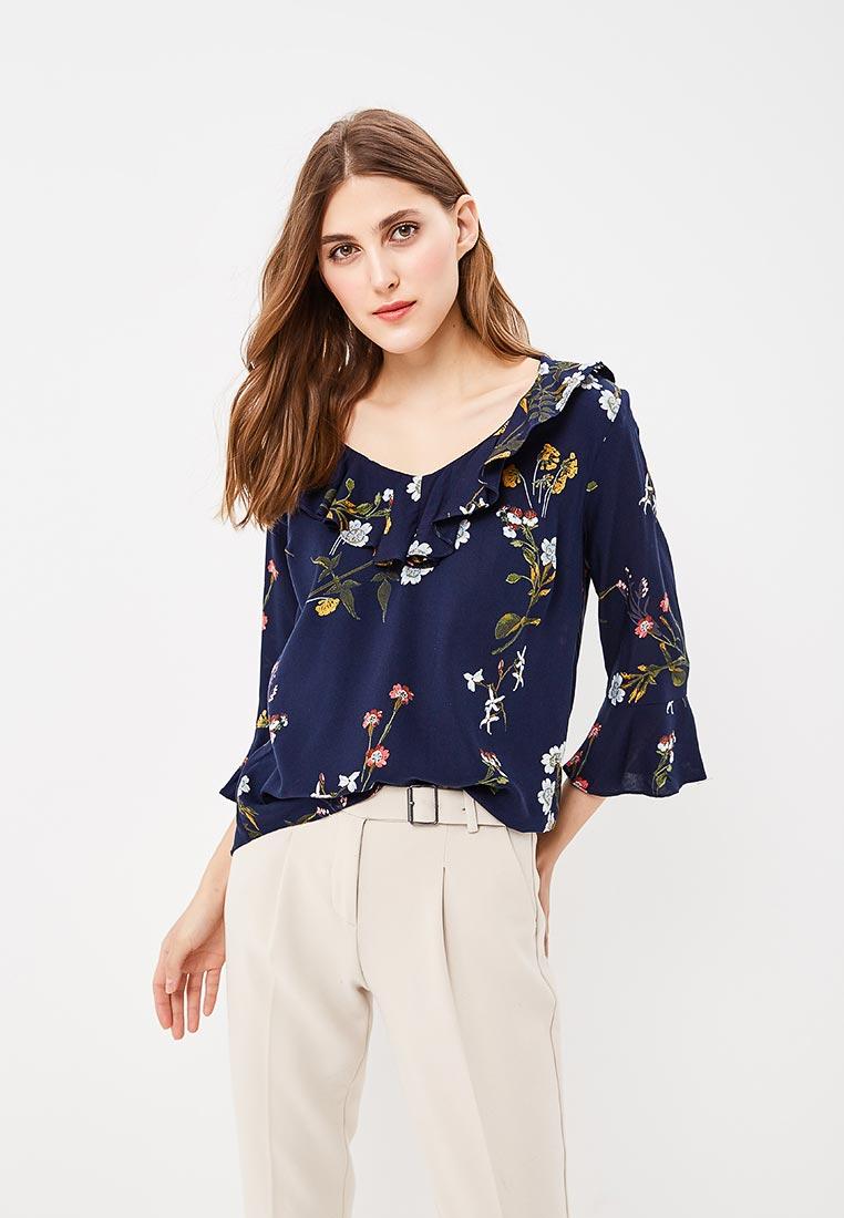 Блуза Wallis 203701024