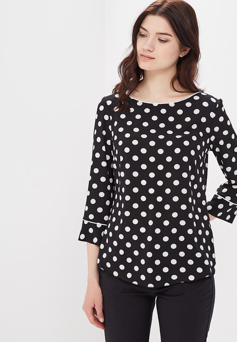 Блуза Wallis 206181001