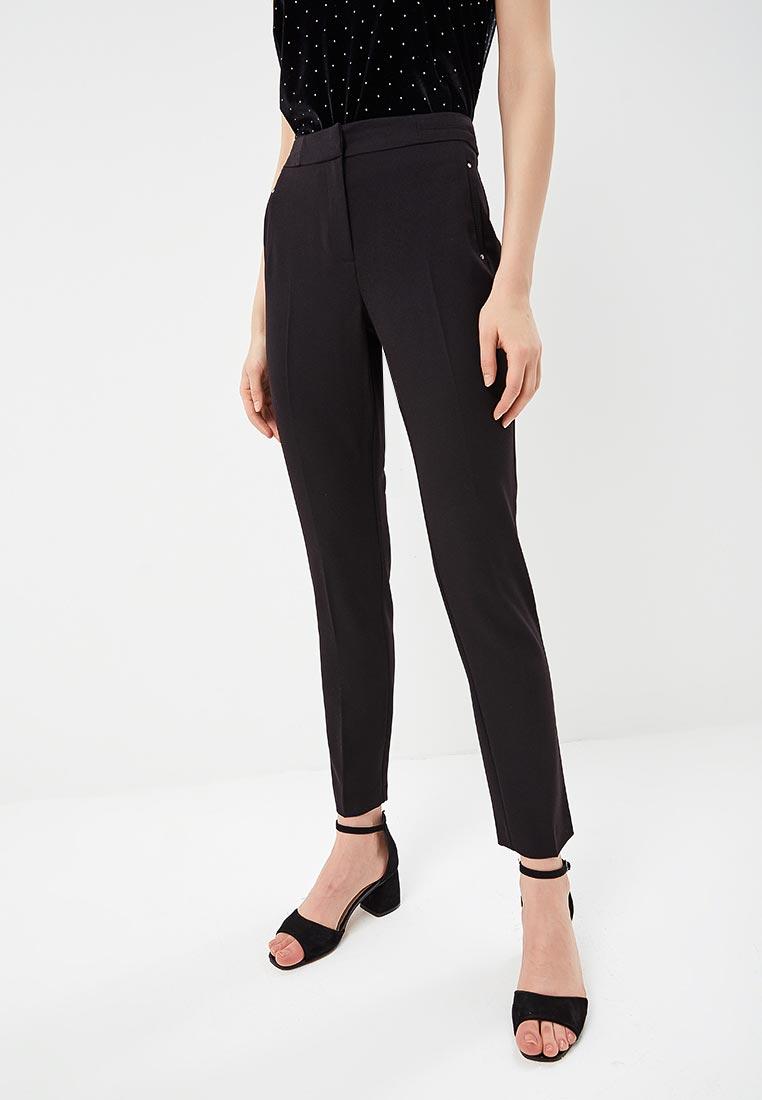 Женские зауженные брюки Wallis 240921001
