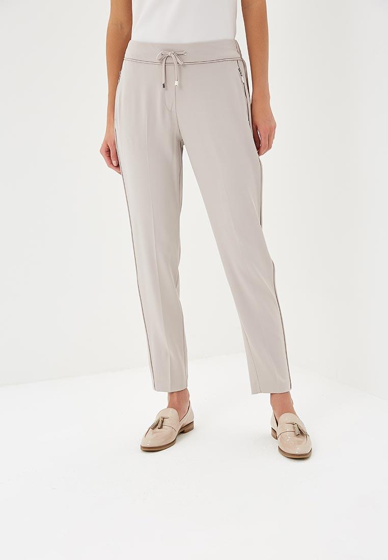 Женские брюки Wallis 246691007