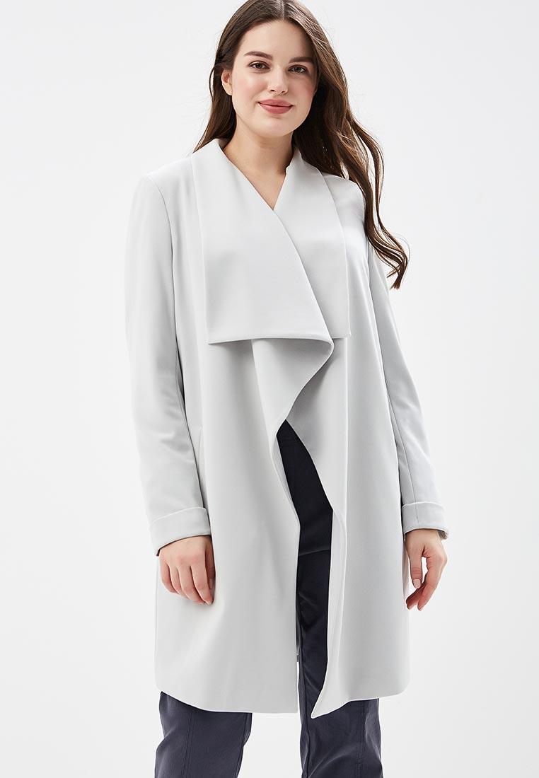 Женские пальто Wallis 248601003