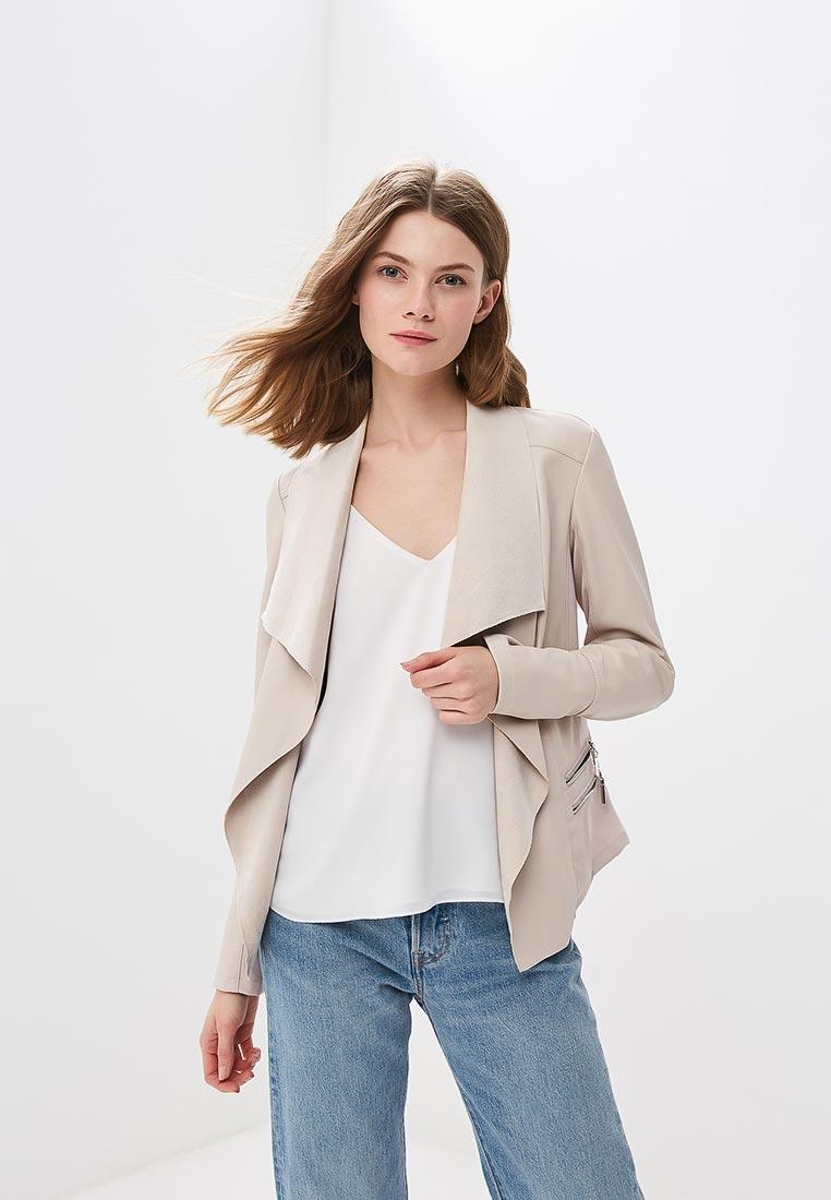 Кожаная куртка Wallis 59641131
