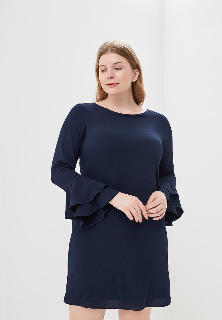 Платье Wallis 154621024