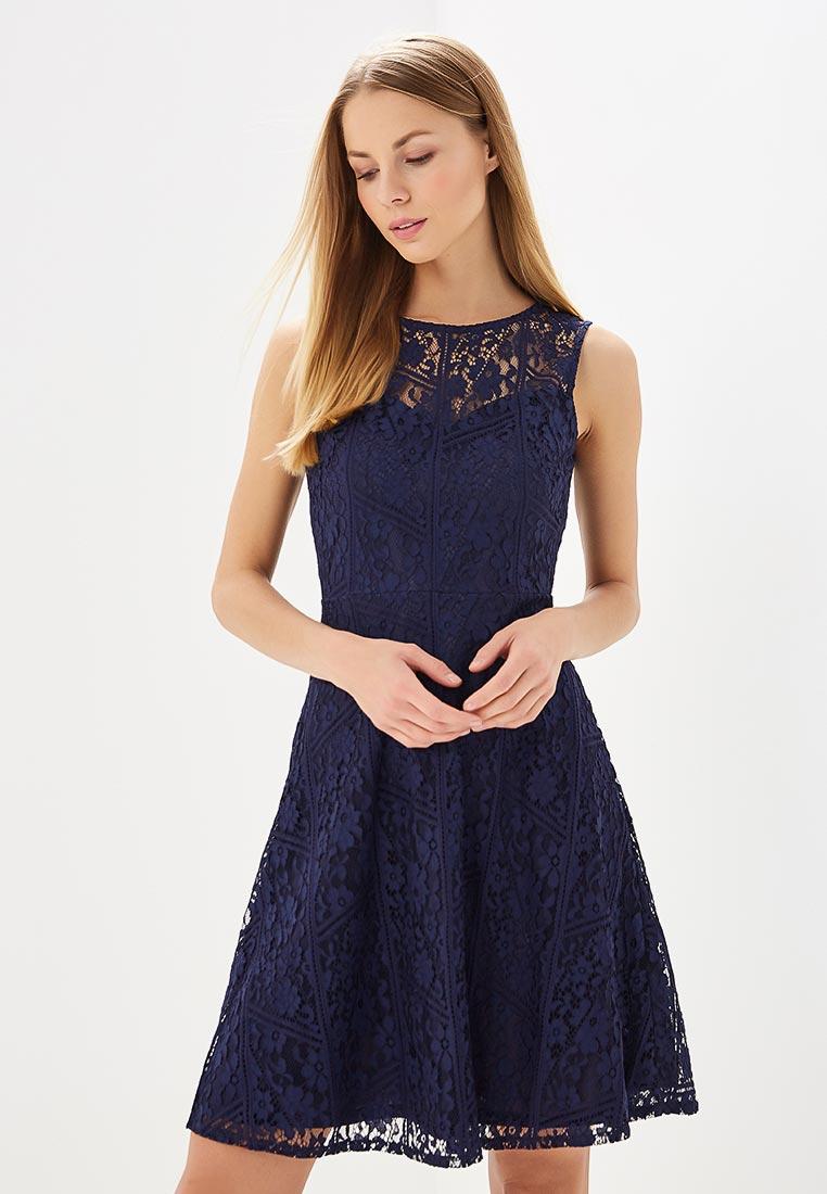 Платье-миди Wallis 158881024