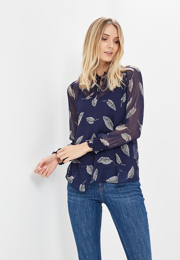 Блуза Wallis 205641024