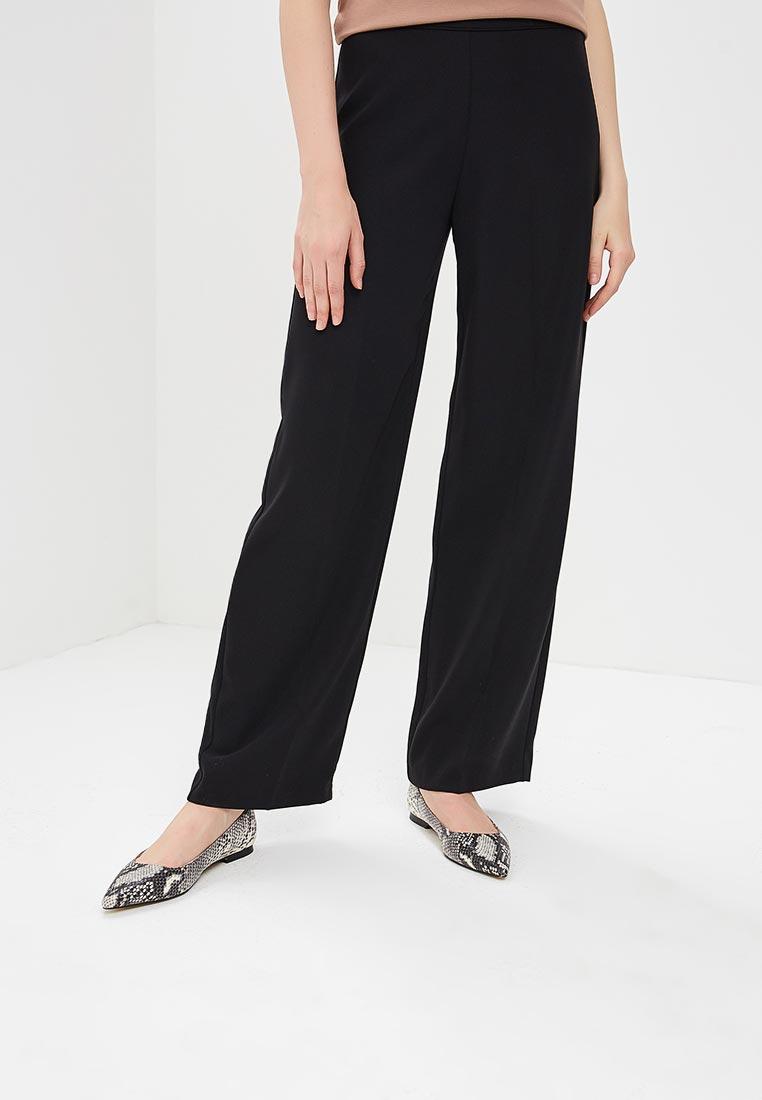 Женские широкие и расклешенные брюки Wallis 249531001