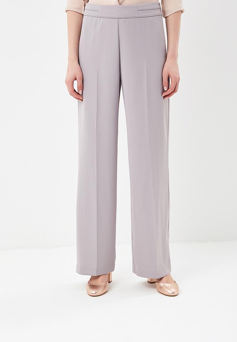 Женские широкие и расклешенные брюки Wallis 249531003