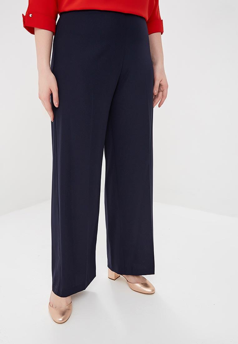 Женские широкие и расклешенные брюки Wallis 249531024