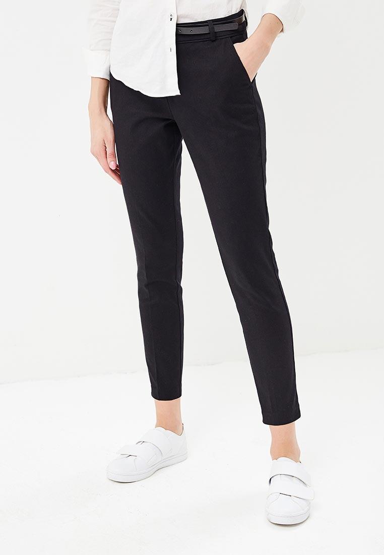 Женские зауженные брюки Wallis 310231001