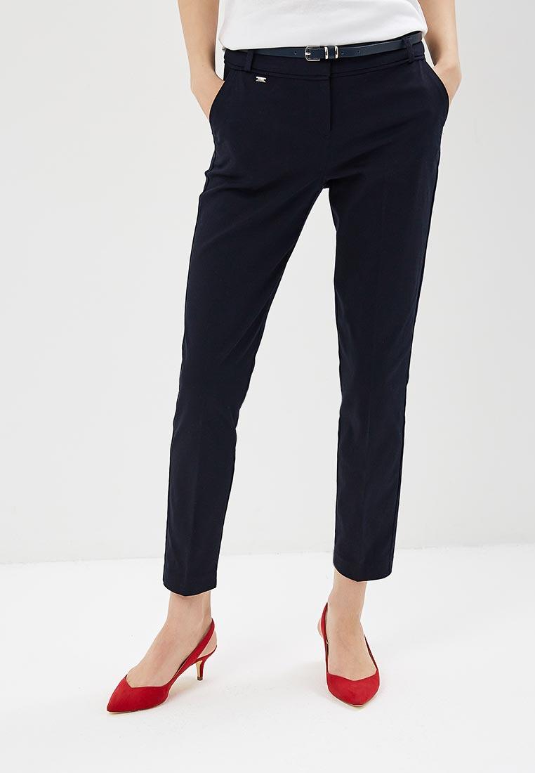 Женские зауженные брюки Wallis 310231024