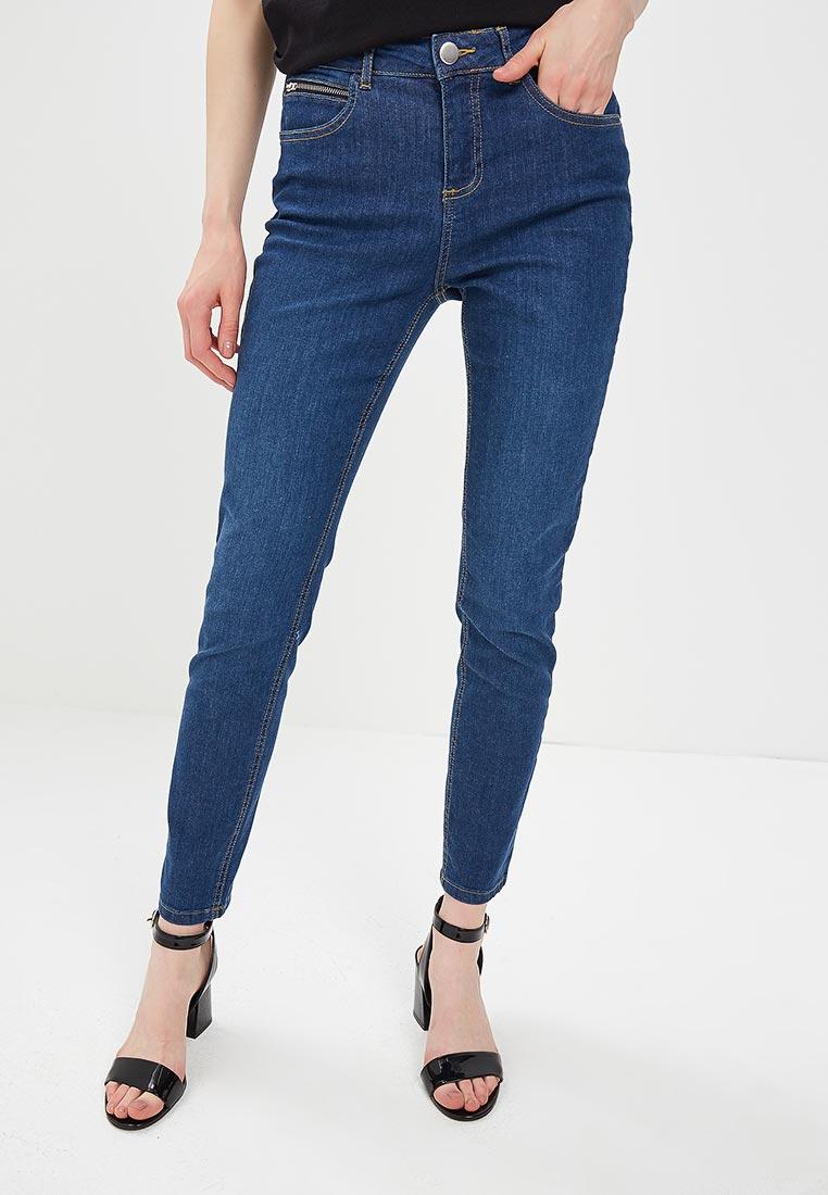 Женские джинсы Wallis 314491109