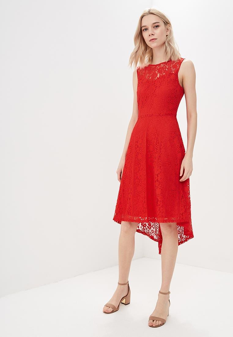Вечернее / коктейльное платье Wallis 158111015