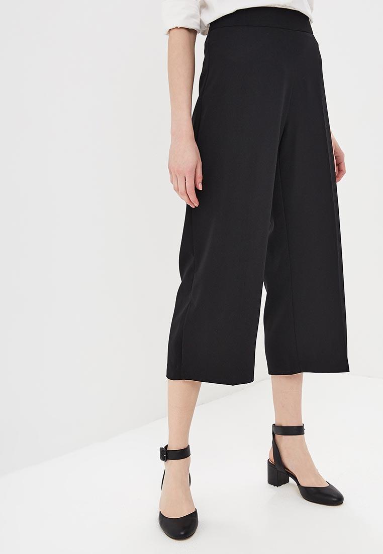 Женские широкие и расклешенные брюки Wallis 249551001