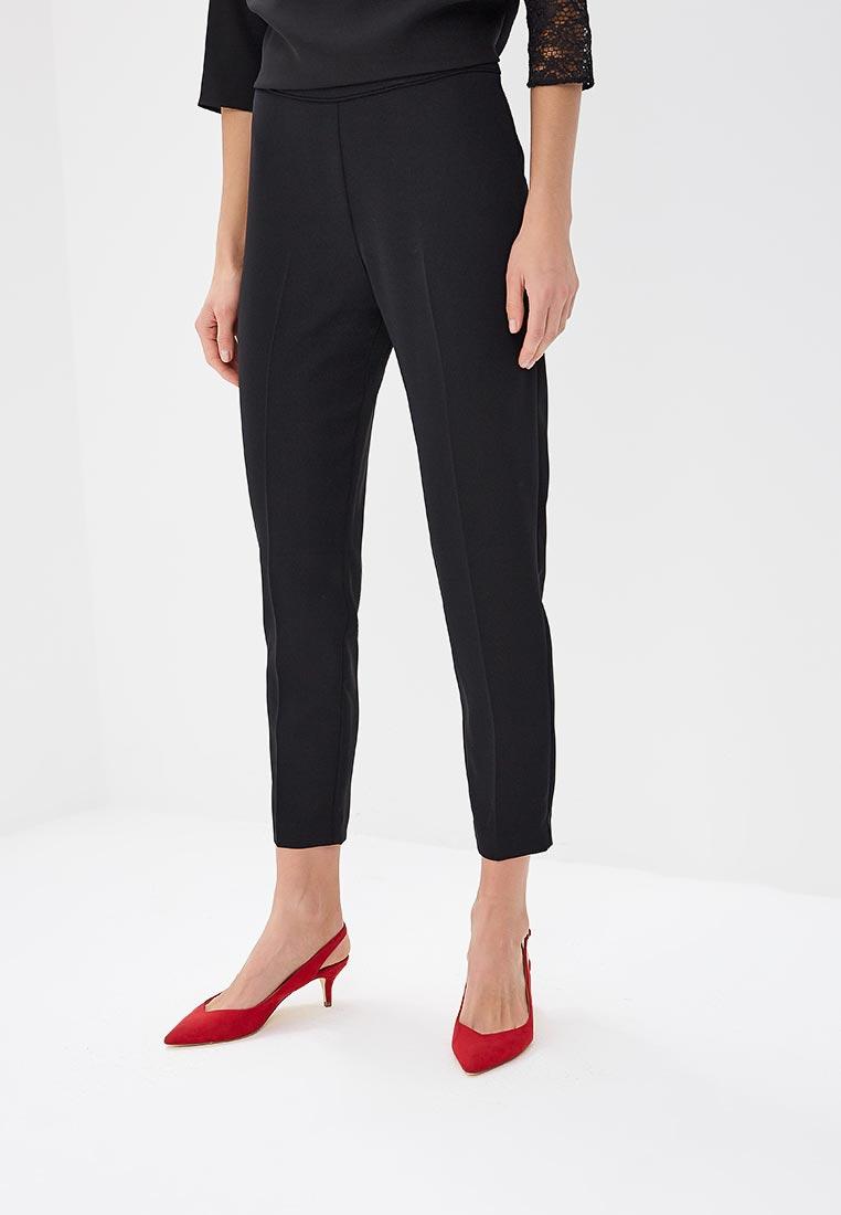 Женские классические брюки Wallis 249601001