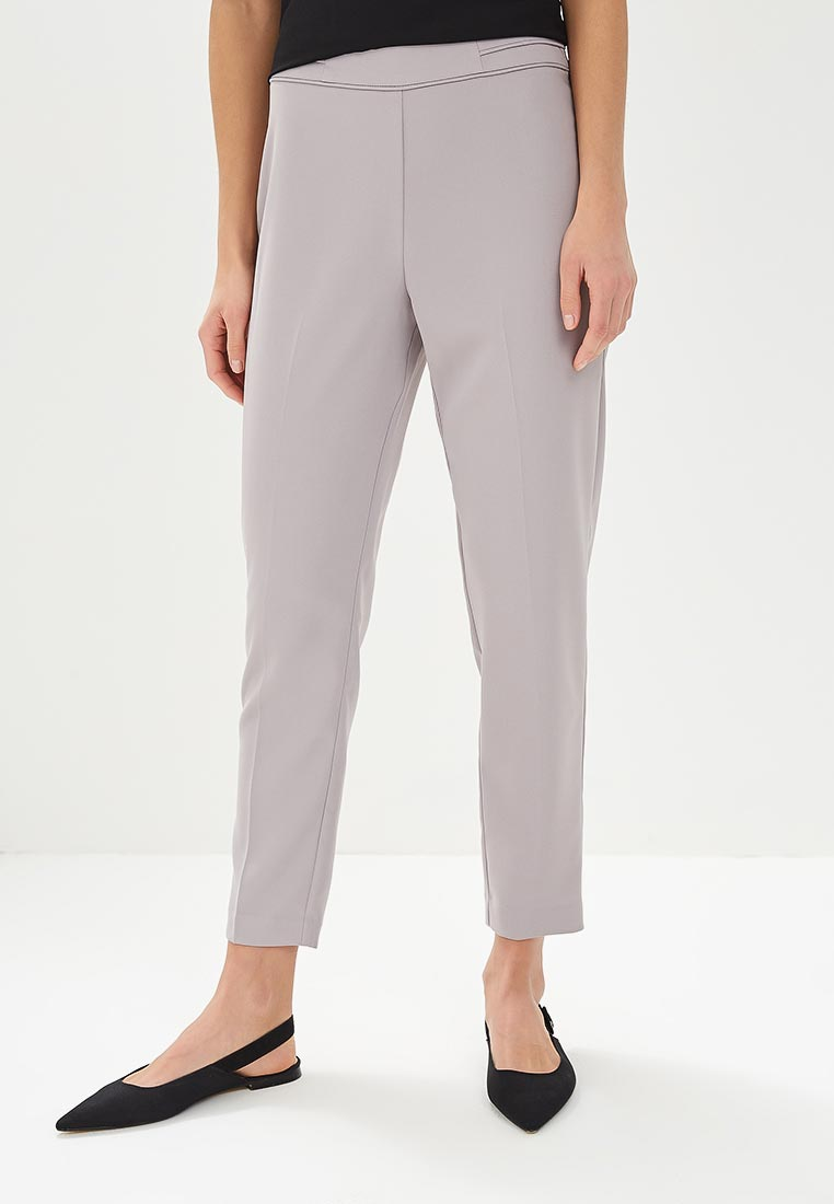 Женские зауженные брюки Wallis 249601003