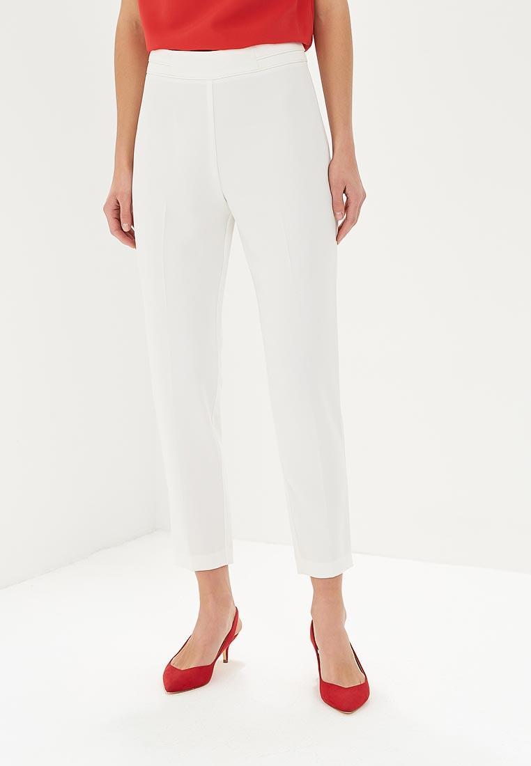 Женские зауженные брюки Wallis 249601006