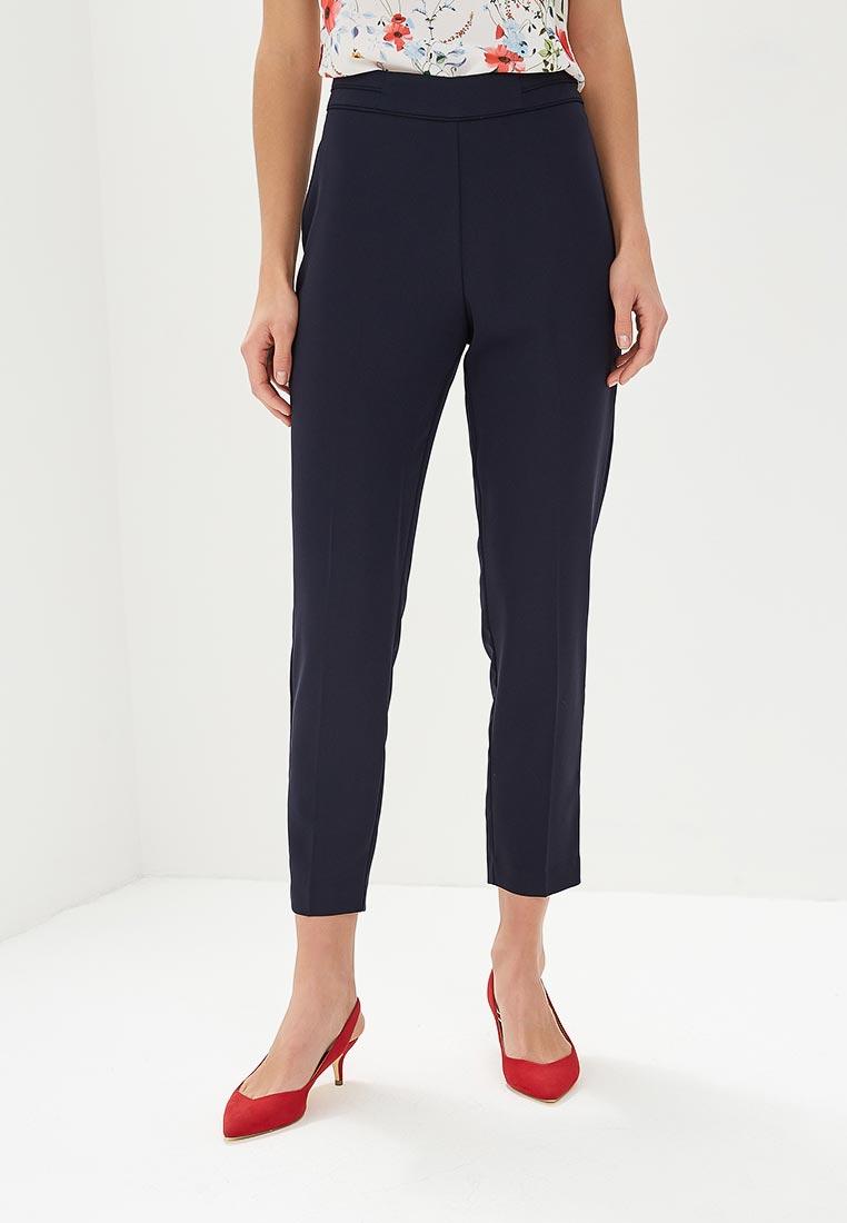 Женские зауженные брюки Wallis 249601024