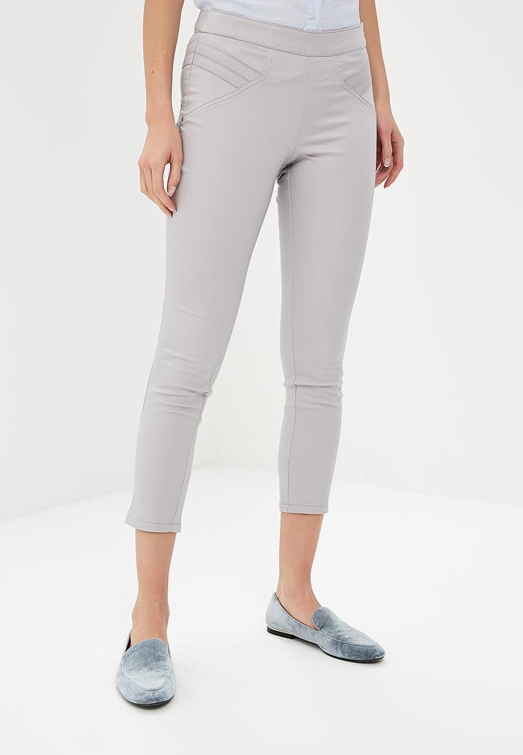 Женские зауженные брюки Wallis 315681003