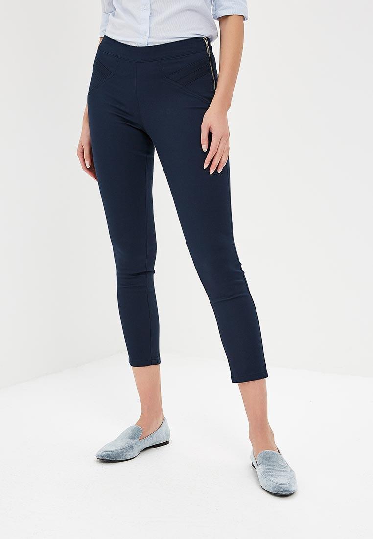 Женские зауженные брюки Wallis 315681024