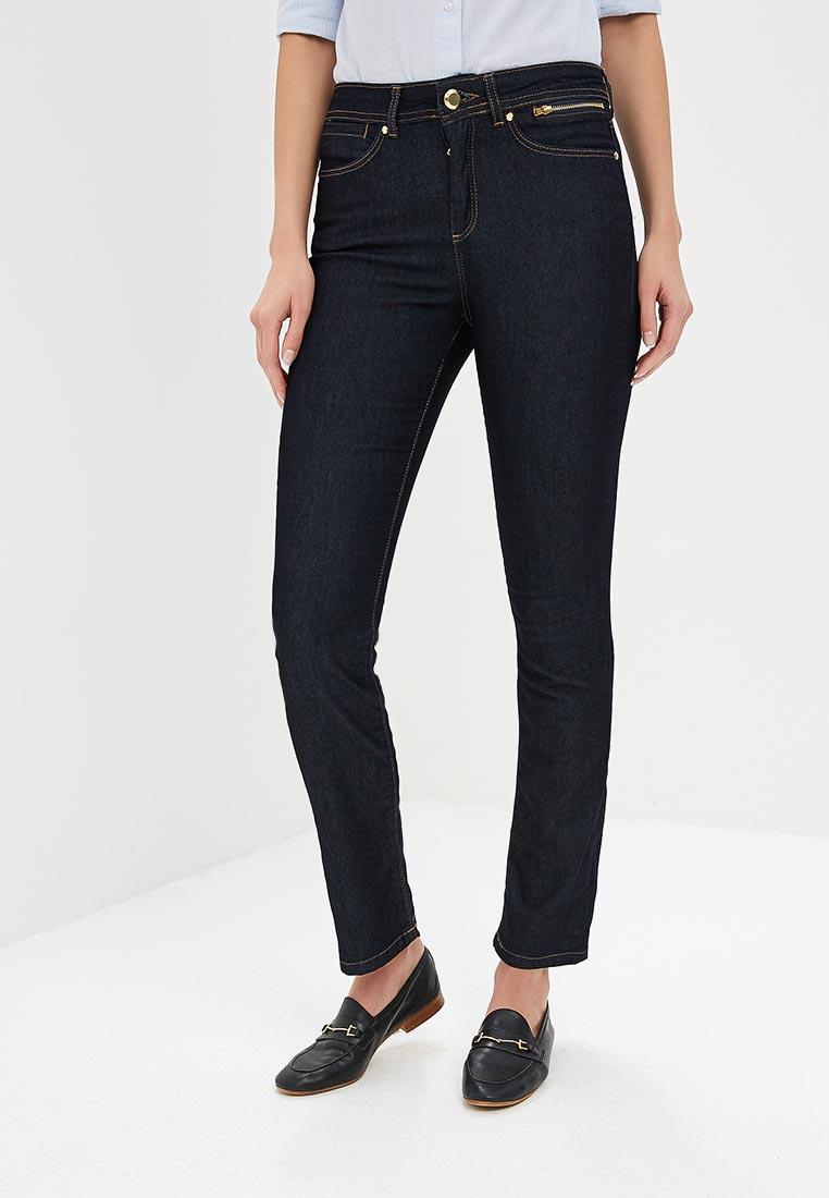 Прямые джинсы Wallis 317791133
