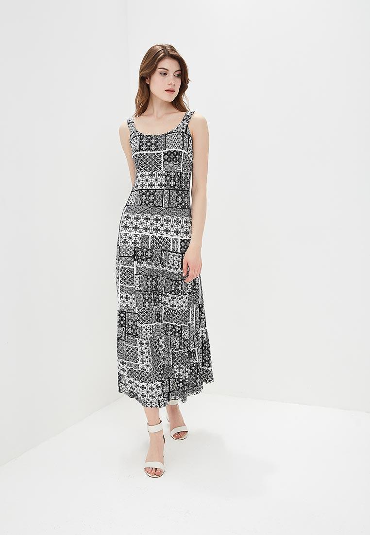 Повседневное платье Wallis 152981130