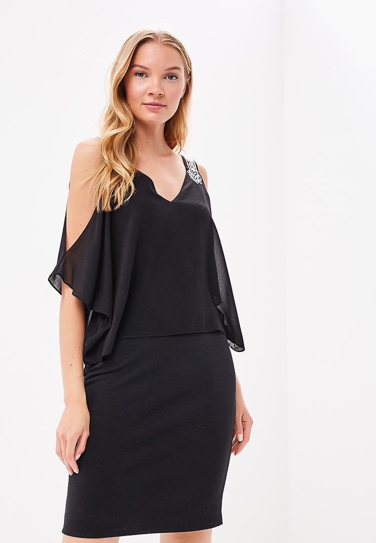Повседневное платье Wallis 157861001