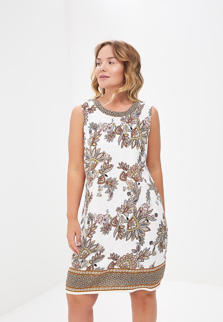Платье Wallis 159111006