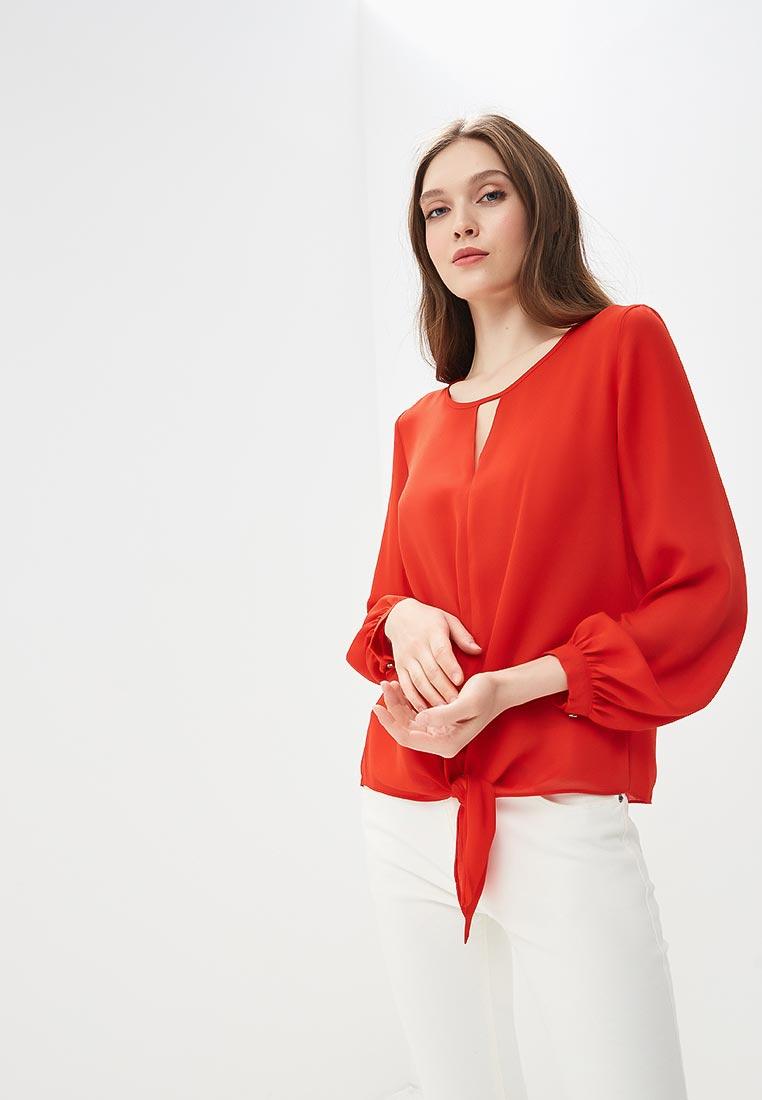 Блуза Wallis 204411015