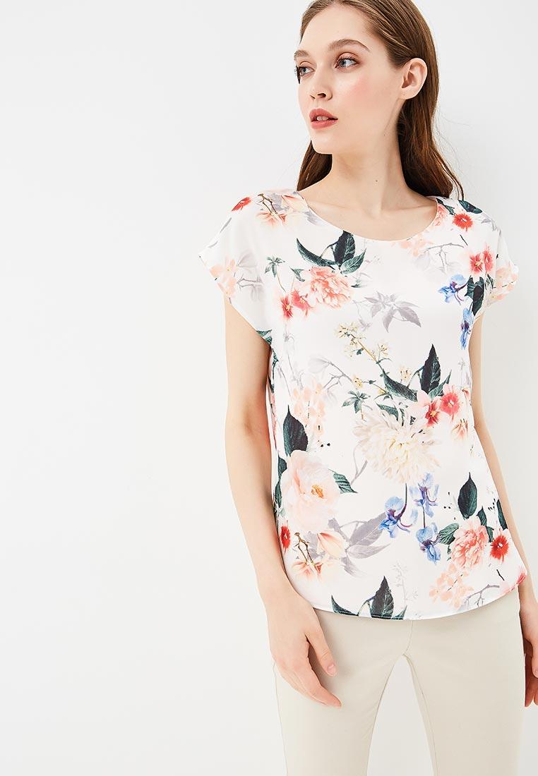 Блуза Wallis 207761017